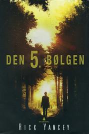 Den-5.-boelgen_productimage